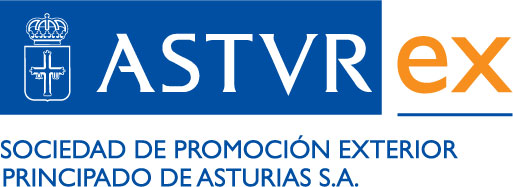Logo ASTUREX